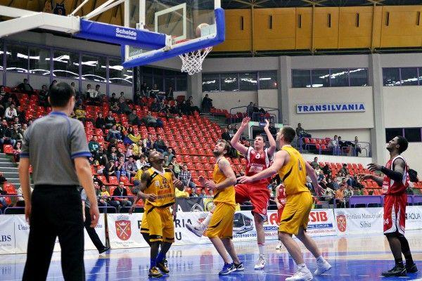 Foto: sport365.ro
