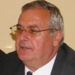Rectorul UTCN,   Aurel Vlaicu,   este cel mai bine plătit bugetar din Cluj,   cu o indemnizație lunară de peste 13000 de lei.