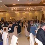 600 de invitaţi la Balul Cadrelor Didactice de la Vişeu