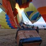 Evenimentul va avea loc pe Aeroportul Internaţional Baia Mare / Sursa foto: citynews.ro