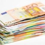 Cota unică rămâne la 16% şi în 2014