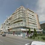 Două blocuri din Transilvania reabilitate termic pe bani europeni