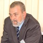 Alexandru Bondrea va  depune joi jurământului de învestire