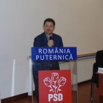 Senatorul Sorin Bota cere demiterea de urgență a directorului general al CNADNR