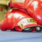 Pugiliști din toată țara își vor încrucișa mănușile la Oradea, în cadrul Campionatului Naționald e tineret