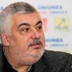 Călin Matei,   deputat PSD de Maramureş