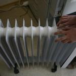 Senatul a aprobat creșterea ajutoarelor pentru încălzirea cu gaze