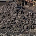 Administraţia Naţională a Rezervelor de Stat şi Probleme Speciale refuză să își mute depozitul de cărbune