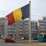 Catargul va fi amplasta în Piața Romană/ foto: szatmar.ro