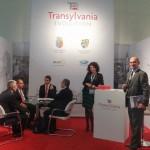 Clusterul IT a pus Clujul pe lista investitorilor străini la Munchen