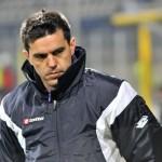 Cosmin Contra va da indicații din tribune următoarele două meciuri,   din cauza suspendării dictate de Comisia de Disciplină
