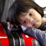 Părinţii care nu respectă noile prevederi legale,   pot primi amenzi între 500-1.000 lei / Sursa foto: obiectiv.info