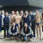CSM Digi Oradea s-a calificat în turul trei al Ligii Campionilor