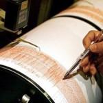 Cutremur de 5,  5 grade în Vrancea