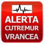 """""""Alertă Cutremur Vrancea"""", aplicația care își anunță utilizatorii de producerea seismelor majore cu 30 de secunde înainte ca acestea să aibă loc."""