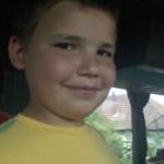 David Blaga a murit anul trecut într-o excursie organizată de învățătorul său de Ziua Copilului