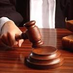 Instanţa a anulat,   joi,   contractul de vânzare - cumpărare  a conductei
