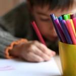 Câștigătorii vor fi anunțați prin intermediul școlilor la care studiază / Sursa foto: pringalati.ro