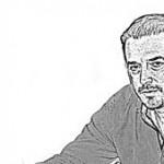 Silviu Sumlas, avocat