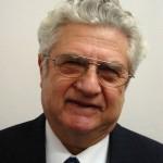 Maestrului dirijor Acel Ervin / Sursa foto: bihon.ro