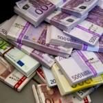 Trei municipii clujene în topul național al atragerii de fonduri europene