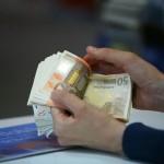Topul celor mai bine plătiți liber profesioniști din Transilvania de Nord