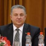 Consilierul Felician Cerneştean