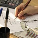 Micii întreprinzători nu văd cu ochi buni introducerea impozitului forfetar / Sursa foto: jurnaluldebuzau.ro