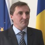 Găsit incompatibil de ANI,   primarul din Giuleşti refuză să demisioneze
