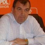 Senatorul PDL Gavrilă Ghilea / sursa foto: adevarul.ro