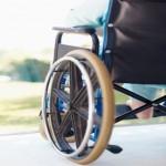 În Zalău sunt 138 de asistenţi personali ai persoanelor cu handicap grav