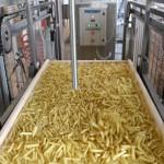 Hutton a ajuns cel mai mare producător de paste din Ardeal / Sursa foto: pastehutton.ro