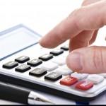 Antreprenorii își fac calcule cum să supraviețuiască noului sistem de impozitare