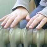 Şicane între Primăria Zalău şi firma ce deţine magistrala de termoficare a oraşului