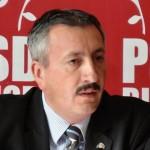 Deputatul Sorin Roman a vizitat Roşia Montană,   dar nu s-a decis dacă va vota pentru sau împotriva proiectului minier