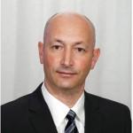 Ioan Timiş este de meserie economist