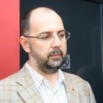 Kelemen: Proiectul privind Roşia Montană este în întregime anticonstituţional