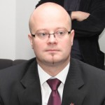 Deputatul Gabor Kereskenyi acuză FMI și BM