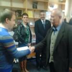 9.000 de maramureşeni şi-au depus actele pentru a dobândi cetăţenie maghiară