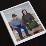 Cele 260 de albume comandate în avans au început să fie distribuite / Sursa foto: facebook.com