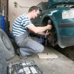 """""""Scumpim sau închidem"""". Service-urile auto din Cluj se pregătesc să tragă obloanele"""
