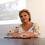 Mihaela Tatu, printre cei care și-au confirmat prezența la eveniment