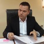 Dezvoltatorul imobiliar Adrian Mihuţ a acumulat datorii de 1,  3 milioane de euro