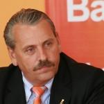 Preşedintele PDL Maramureş,   deputatul Mircea Man / Sursa foto: informatia-zilei.ro