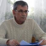 Mircea Marian a părăsit conducerea Asociației Pensionarilor din Satu Mare FOTO: satmareanul.net