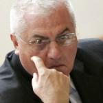Victor Pițurcă a cerut o amânare,   Mitică Dragomir s-a executat