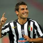 Adi Mutu are motive să zâmbească, dtoriile lui către Chelsea vor fi plătite de Juventus