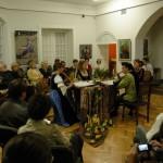 Muzica veche ocupă un loc de cinste la Muza Fest