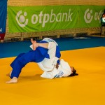 Medalie de aur şi bronz pentru CS UNIO la C.N de judo ne waza U18 de la Baia Mare