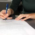 Notarii au avut în anul 2012 venituri care depăşesc lejer şi 100.000 de lei / Sursa foto: cugetliber.ro
